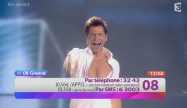 Eurovision vote.jpg