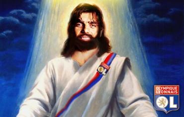juninho-jesus.jpg