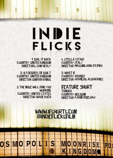 IndieFlicks.jpg