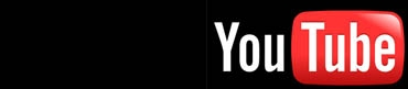 youtube_black_logo.jpg