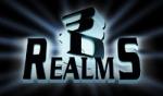 3d realms.jpg