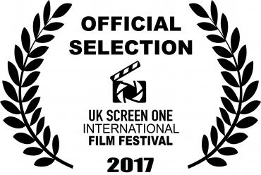 UKSOSelection2017.jpg