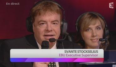 Eurovision Huissier.jpg