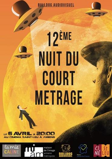 Nuit du Court.jpg