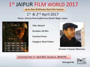 Jaipur Film World.JPG