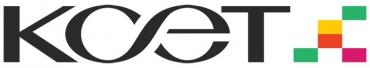 logo_kcet_main_color.jpg