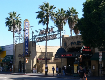 Egyptian_Theatre_Hollywood_1.jpg