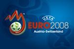 logo-euro2008.jpg
