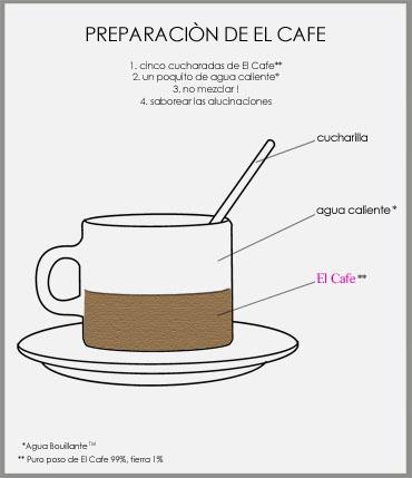 Preparacion de El Cafe.jpg