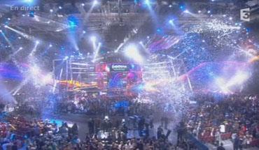 Eurovision scene.jpg