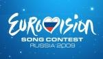 Eurovision logo.jpg