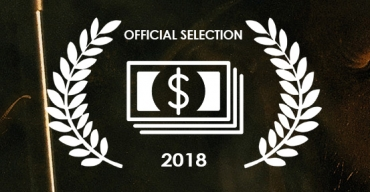 Dollars Selection.jpg