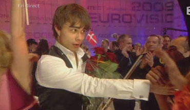 Eurovision Norway.jpg