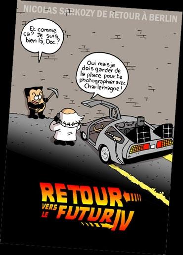Vidberg Retour vers le futur.jpg