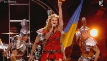 Eurovision kitsch.jpg