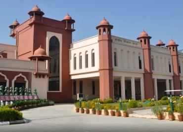 Jaipur Science Park.jpg
