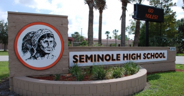 Seminole Univ.jpg